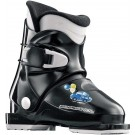 Clapari copii Rossignol R18 Black