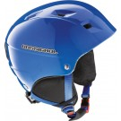 Casca copii Rossignol Comp J Blue