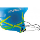 Protectie casca Rossignol Chin Prot DH-Radical