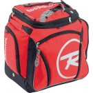 Husa Clapari Rossignol Hero Heated Bag Rosie