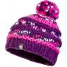 Caciula The North Face Nanny Knit Pink/Purple