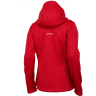 Midlayer Spyder Major Core Hoody Rosu