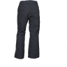Pantaloni de Schi si Snowboard Spyder Troublemaker Negru