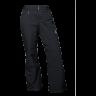 Pantaloni Schi si Snowboard Spyder Winner Tailored Fit Negru