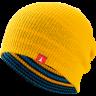 Caciula Atomic AMT Reversible Slouch Yellow/Black