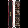 Placa Snowboard Bataleon Goliath Wide 2015
