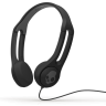 Casti audio Skullcandy Icon 3 Black