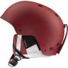 Casca Ski si Snowboard Salomon Brigade Red