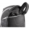 Rucsac Salomon Extend Go To Snow Gear Bag Black