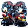 Manusi Disney Mickey Mouse Negre