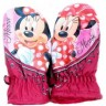 Manusi Disney Minnie Mouse Visinii