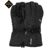 Manusi POW Warner GTX Long Black
