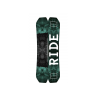 Placa Snowboard Ride Helix 2017