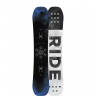 Placa Snowboard Ride Berzerker Wide 2017