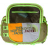 Geanta The North Face Base Camp Duffel M Green