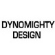 Dynomighty Design