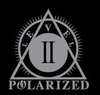 Lentile Polarizate nivel 2