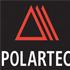 Polartec Classic Series