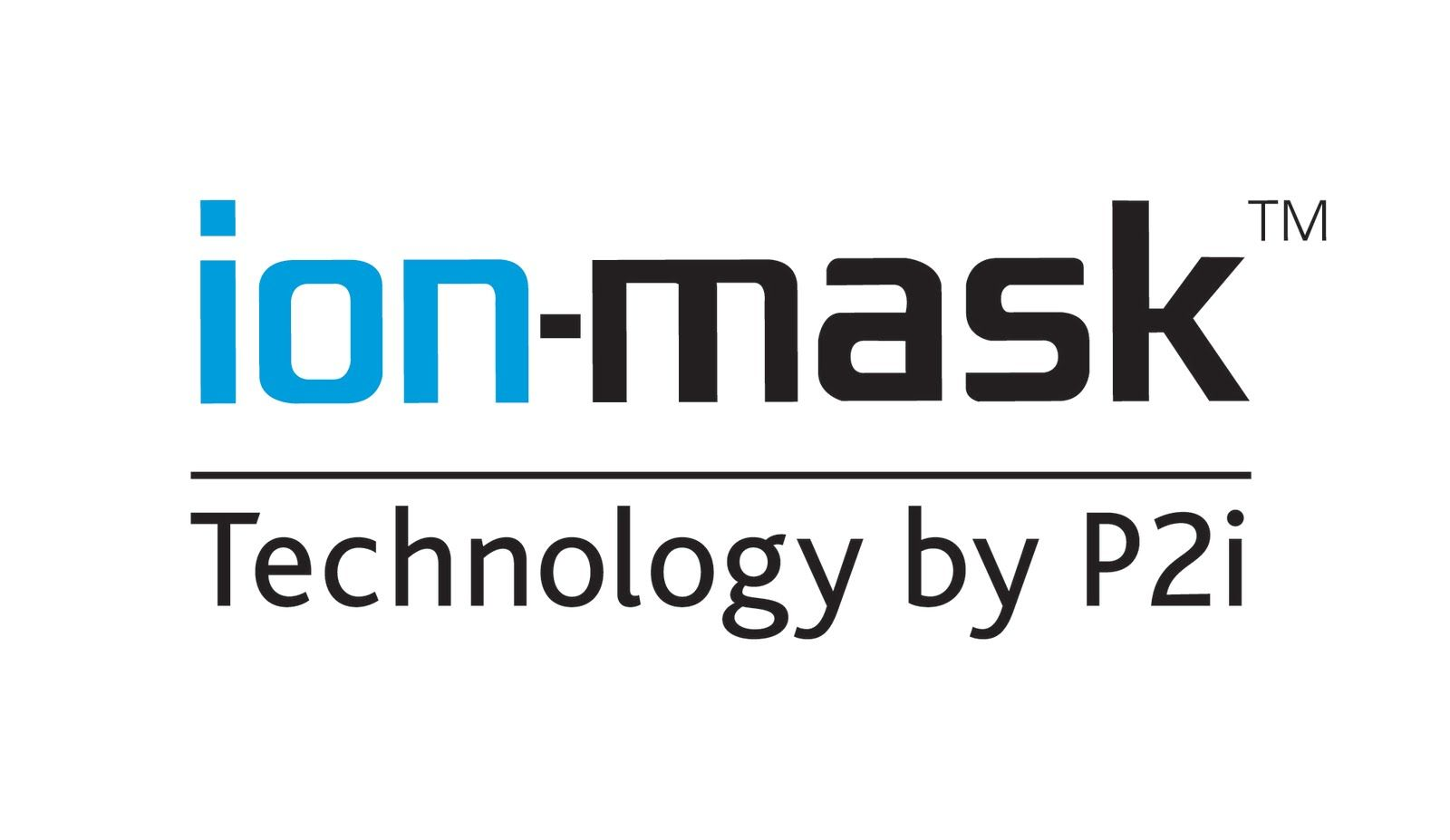 ion-mask
