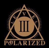 lentile polarizate nivelul III
