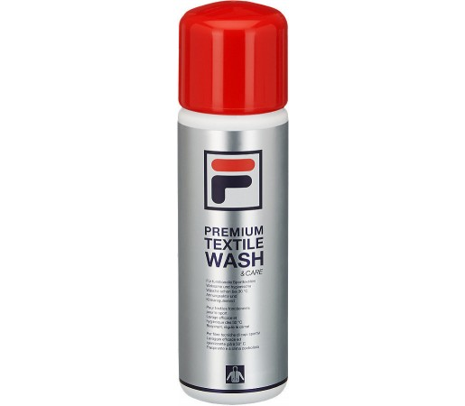 Detergent Fila Textile Wash and Care