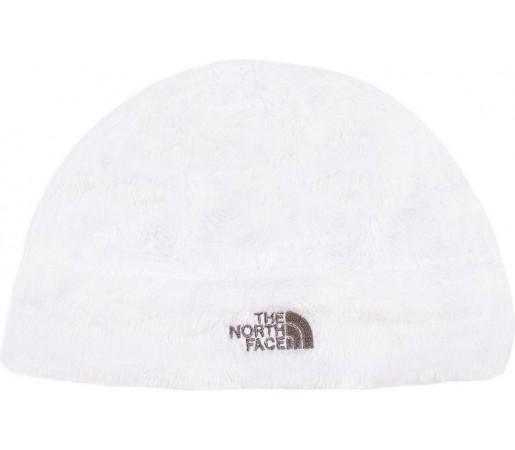 Caciula The North Face Denali Thermal White