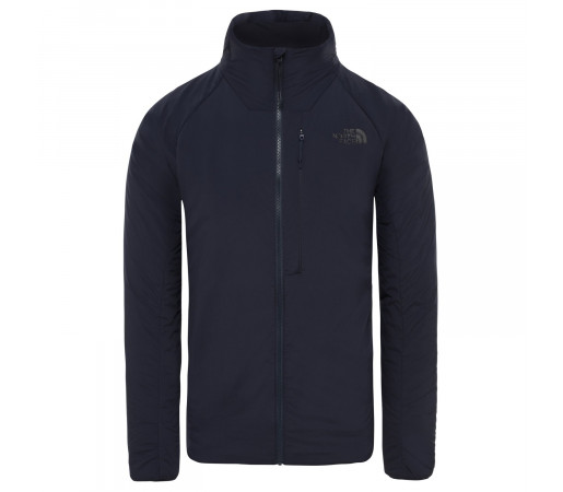 Geaca Drumetie Barbati The North Face Ventrix Jkt Urban Navy (Bleumarin)