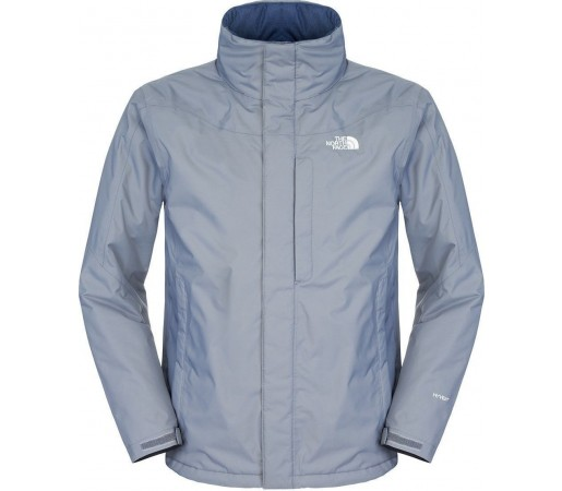 Geaca The North Face M Highland Grey