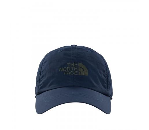 Sapca The North Face Horizon Hat Urban Navy (Bleumarin)