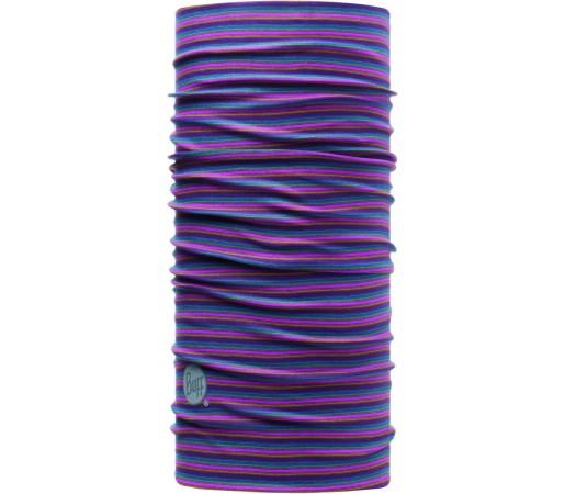 Neck Tube Buff Original Koronia
