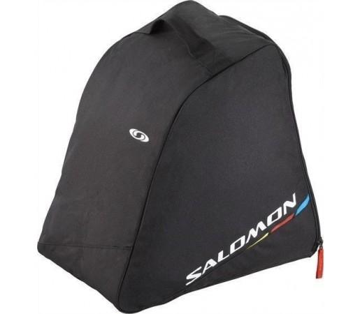 Husa clapari Salomon Boot Bag Black 2013