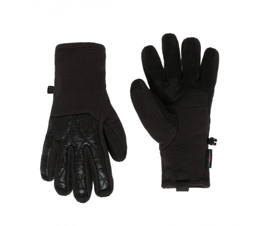 Manusi The North Face W Thermoball Etip Negru