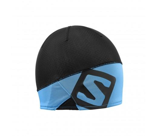 Caciula Ski Nordic Salomon RS Pro Albastru