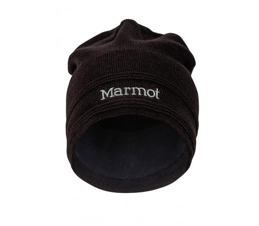 Caciula Marmot M Shadows Neagra