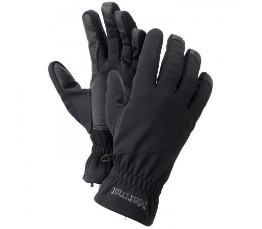 Manusi Marmot Evolution Glove M Negru