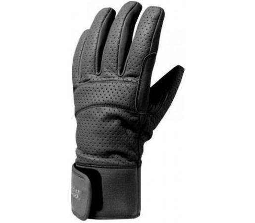 Manusi Demon Filament Glove 2013