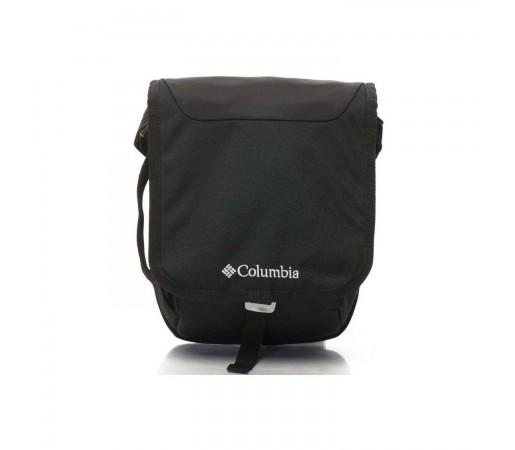 Geanta Unisex Columbia Input Side Bag OS Negru