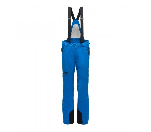 Pantaloni Barbati Ski Spyder Propulsion Albastru