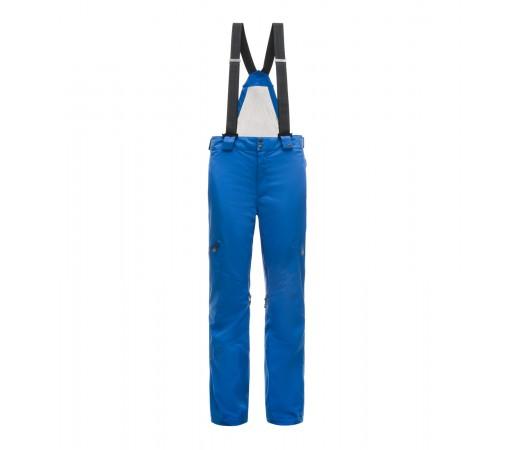 Pantaloni Barbati Ski Spyder Dare Tailored Albastru