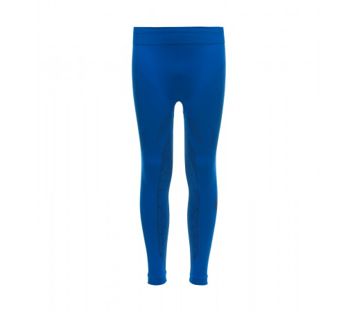 Pantaloni First Layer Baieti Spyder Caden Albastru