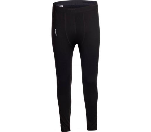 Pantaloni de corp Bergans Svartull Negru