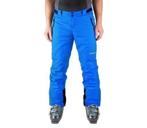 Pantaloni Schi Diel Sport Alec M Albastru