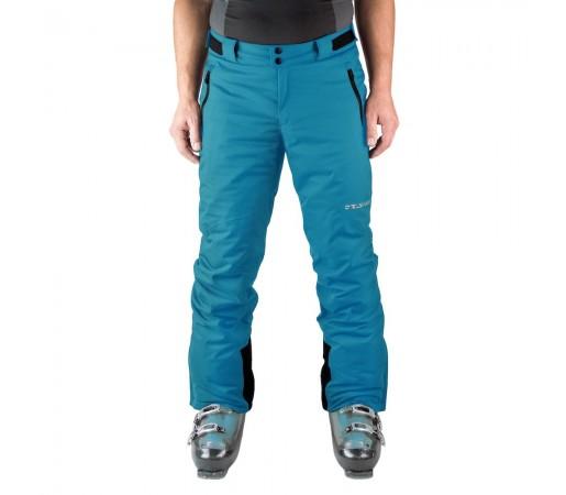 Pantaloni Schi Diel Sport Ben M Albastru