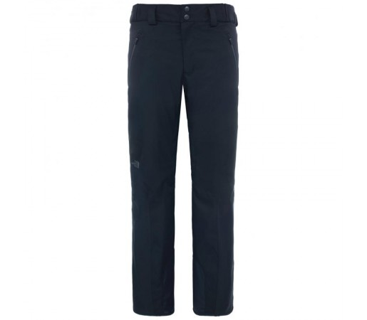 Pantaloni Schi The North Face M Ravina Negru