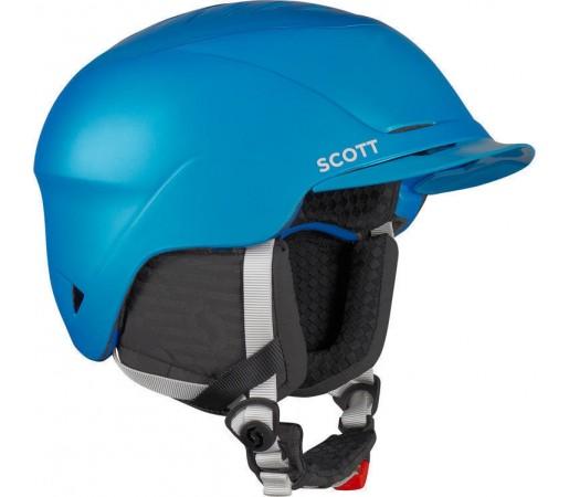 Casca Scott Roam Albastru 2012