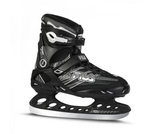 Patine Skates Fila Primo Ice M Negre