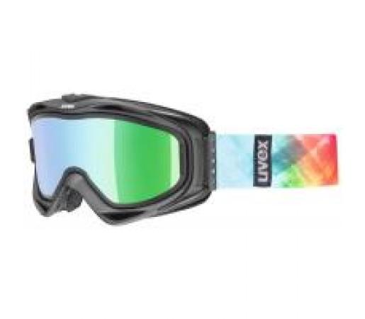 Ochelari ski Uvex GGL 300 TAKE OFF