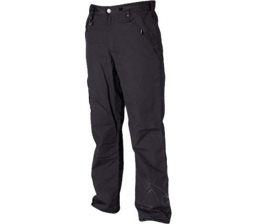 Pantaloni Schi si Snowboard Mystic Storm Black