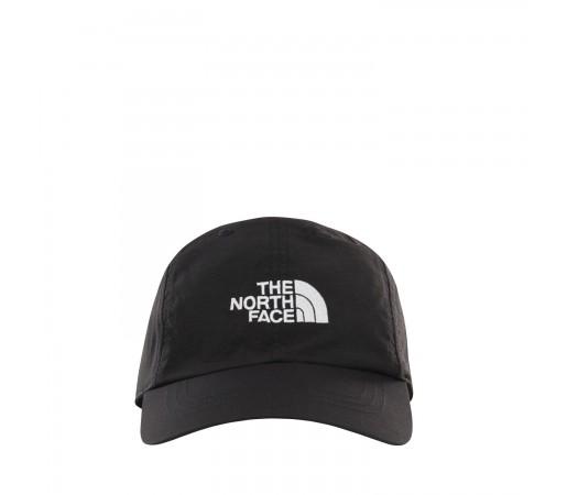 Sapca Copii The North Face Youth Horizon Hat Tnf Black/Tnf White (Negru)