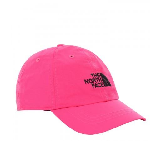 Sapca Copii The North Face Youth Horizon Hat Mr. Pink (Roz)